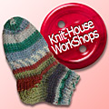 knit-house workshops